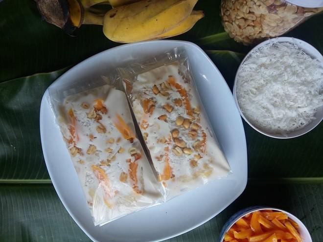 Hồi bé ai cũng ghét chuối nhưng phải công nhận là các món ăn từ chuối của Việt Nam đều rất ngon - Ảnh 10.