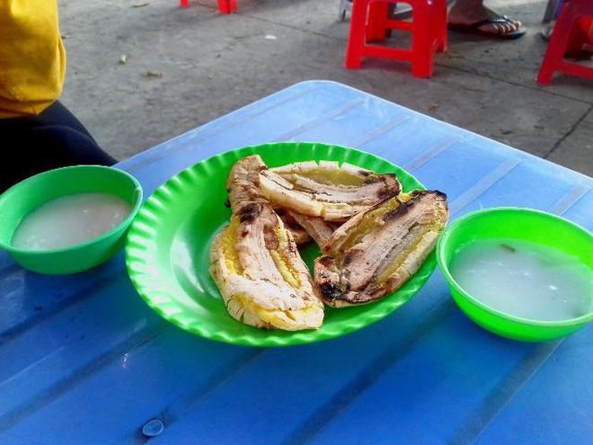 Hồi bé ai cũng ghét chuối nhưng phải công nhận là các món ăn từ chuối của Việt Nam đều rất ngon - Ảnh 8.