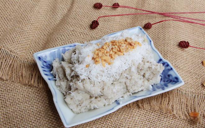 Hồi bé ai cũng ghét chuối nhưng phải công nhận là các món ăn từ chuối của Việt Nam đều rất ngon - Ảnh 7.