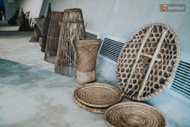 Bảo tàng cà phê mới toanh ở Buôn Ma Thuột đang là địa điểm check-in phủ sóng Instagram! - Ảnh 11.