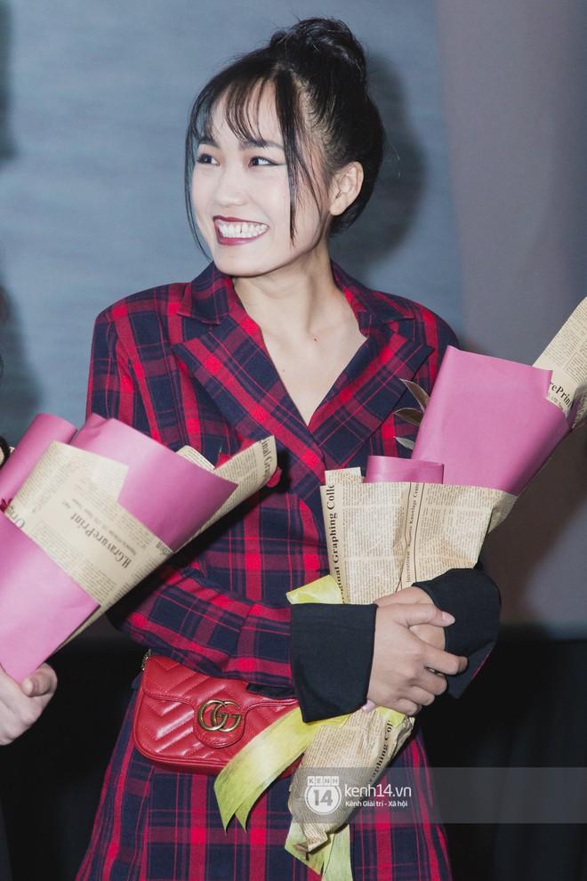 """Noo Phước Thịnh bị vai diễn """"nặng đô"""" trong MV drama mới ám ảnh cả tháng trời - Ảnh 3."""