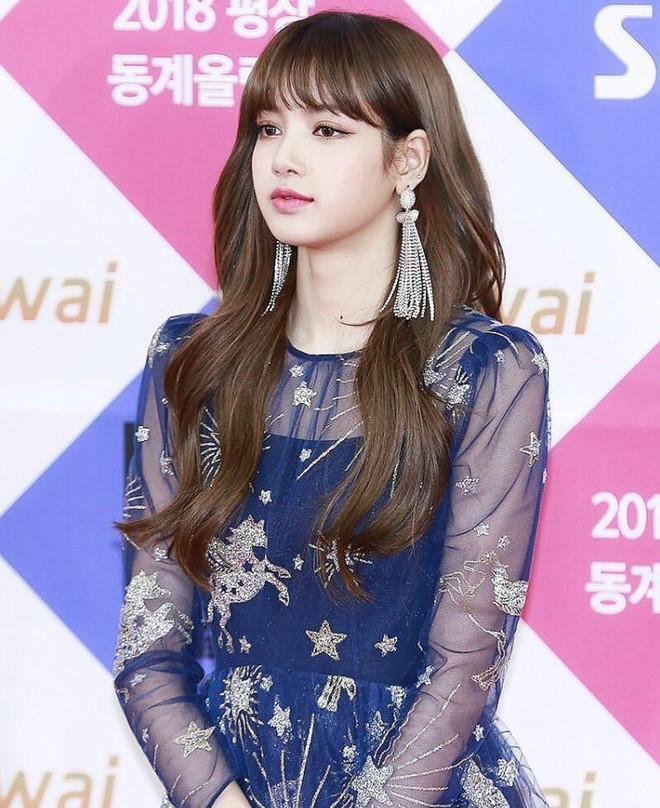 Nếu muốn để tóc nâu đẹp như sao Hàn, đây là 4 tông nhuộm nàng công sở không thể bỏ qua - Ảnh 1.
