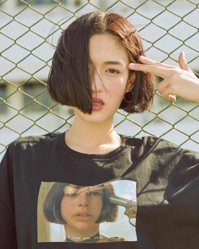 """5 xu hướng tóc """"hot hit"""" năm 2019: quá nửa đều đã được con gái Việt diện từ sớm, hay ho nhất là màu nhuộm tím lilac sương khói - Ảnh 1."""
