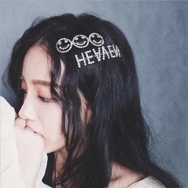 """5 xu hướng tóc """"hot hit"""" năm 2019: quá nửa đều đã được con gái Việt diện từ sớm, hay ho nhất là màu nhuộm tím lilac sương khói - Ảnh 3."""