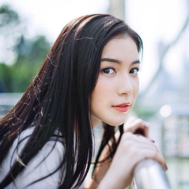 10 gương mặt nữ diễn viên ấn tượng nhất màn ảnh Thái Lan năm qua - Ảnh 8.