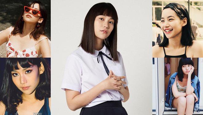 10 gương mặt nữ diễn viên ấn tượng nhất màn ảnh Thái Lan năm qua - Ảnh 9.