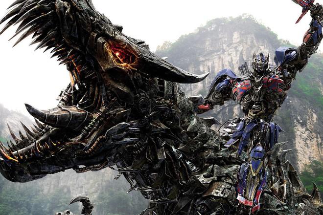Giải mã dòng thời gian rắc rối của loạt Transformers, từ giờ yên tâm xem phim không sợ hoang mang nữa - Ảnh 1.