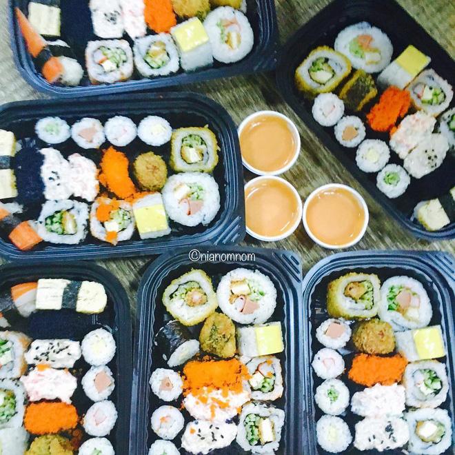sushi-sinh-vien-1k
