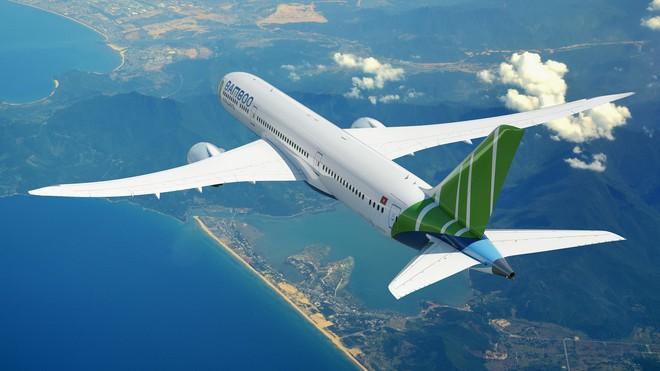 """Tổng Giám đốc Hãng hàng không Bamboo Airways: """"Chúng tôi đã chuẩn bị 20 máy bay trong thời gian đầu cất cánh vào quý 1/2019"""" - Ảnh 4."""