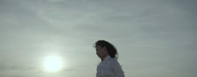 Phan Mạnh Quỳnh sáng tác và làm MV trên cuộc đời bi kịch của nhà thơ Hàn Mặc Tử - Ảnh 2.