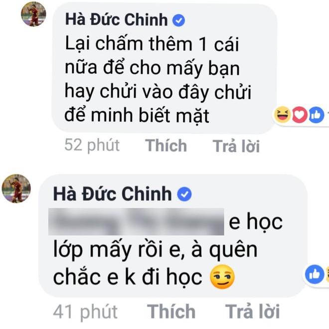 Nhìn lại những scandal đình đám của cầu thủ Việt trong năm 2018 - Ảnh 3.