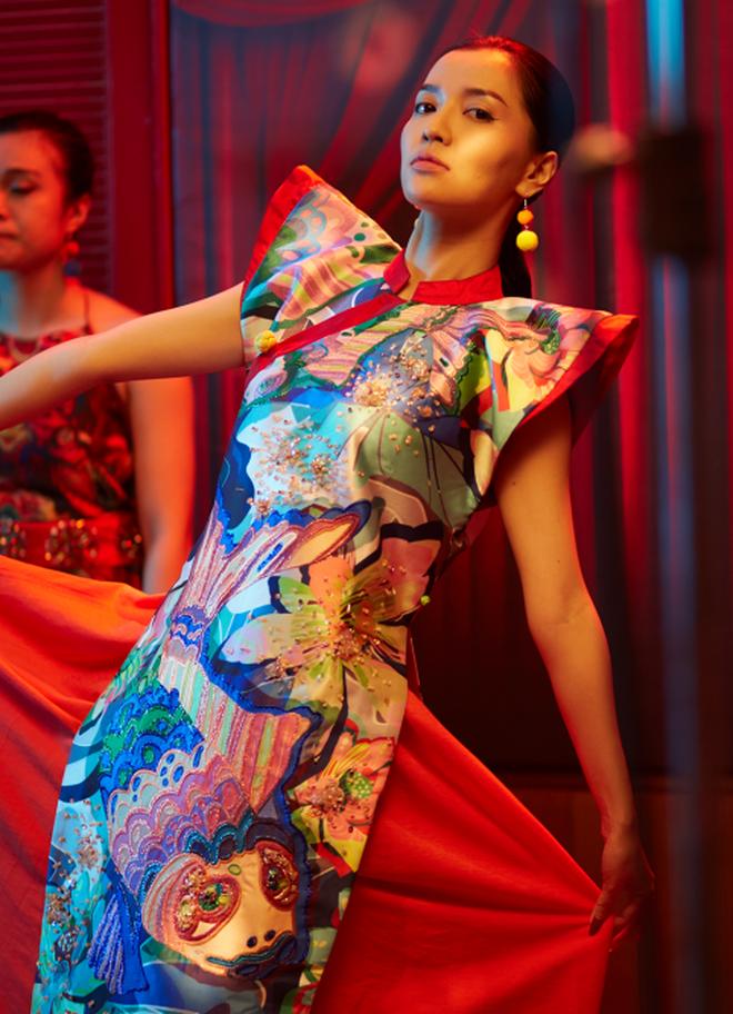 Mỹ Tâm trở thành nghệ sĩ được stream nhạc nhiều nhất trên Spotify Việt Nam 2018 - Ảnh 2.