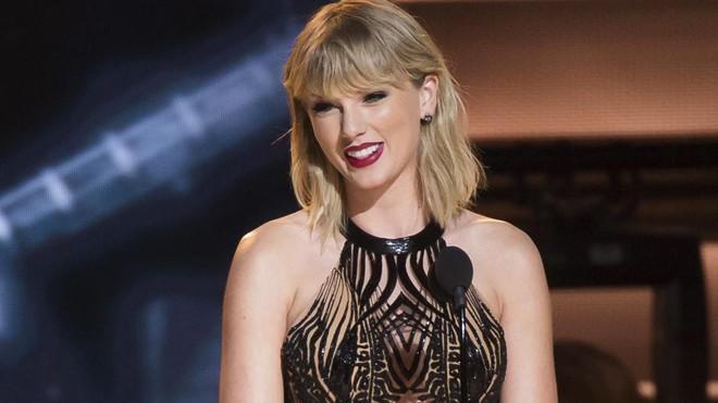 Suốt 10 năm vừa qua, Taylor Swift và Adele đã thay nhau thống trị BXH Billboard Year-End - Ảnh 1.