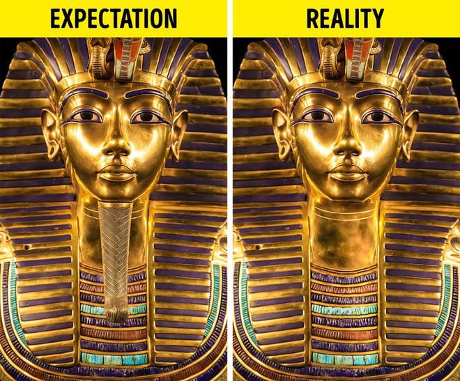 7 sự thật vô cùng khó tin về thế giới mà đến giờ chưa chắc bạn đã biết - Ảnh 4.
