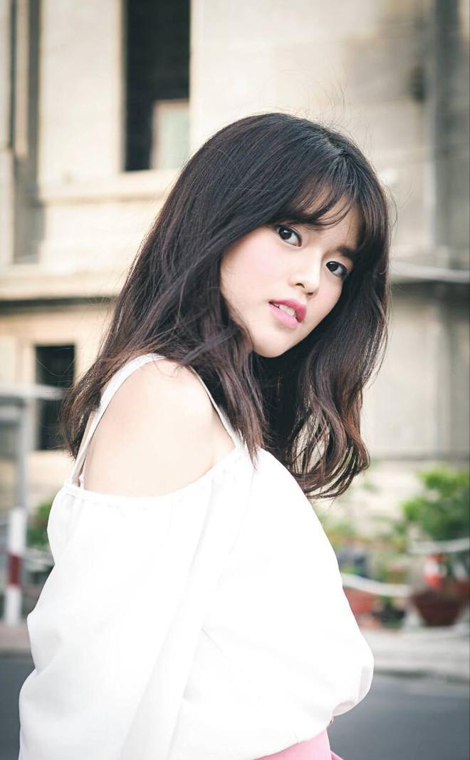 Sắp có một thế hệ hot girl cực xinh được phát hiện nhờ tham gia phim sitcom - Ảnh 8.
