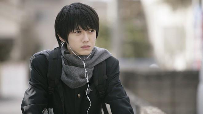 46 mĩ nam của làng phim Nhật đánh cắp trái tim của hàng triệu thiếu nữ (Phần 1) - Ảnh 14.
