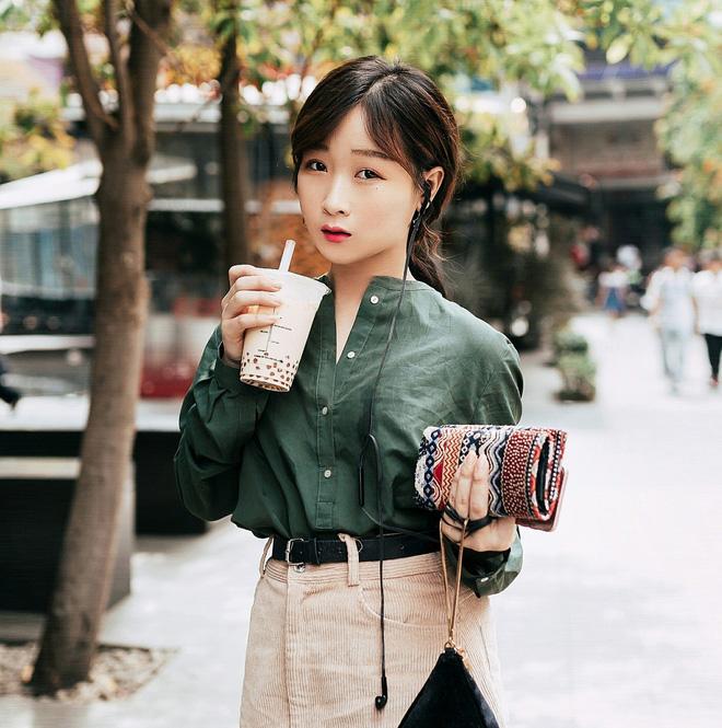 """Ngoài hoa hậu H'Hen Niê, Đắk Lắk còn là quê hương của rất nhiều cô nàng """"xinh không phải dạng vừa"""" - Ảnh 17."""