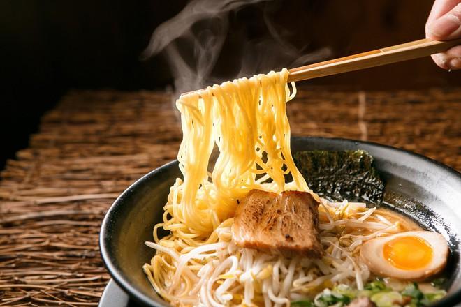 Các tín đồ món ăn Nhật đang săn lùng 5 phim Nhật này đây! - Ảnh 7.
