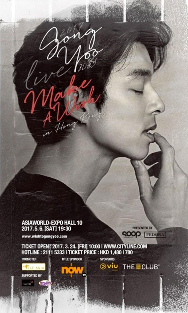 """11 """"ông chú"""" hot nhất màn ảnh Hàn: Đẹp thế này, có là chú thì vẫn muốn gọi """"oppa"""" nhé! - Ảnh 5."""