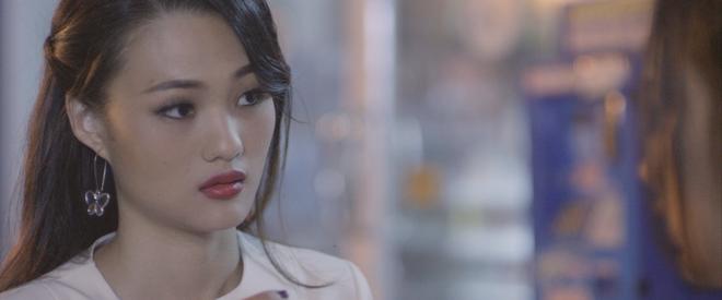 Đổi vị dịp Tết với phim kinh dị về đề tài đồng tính nữ của Thái Memoir - Ảnh 3.