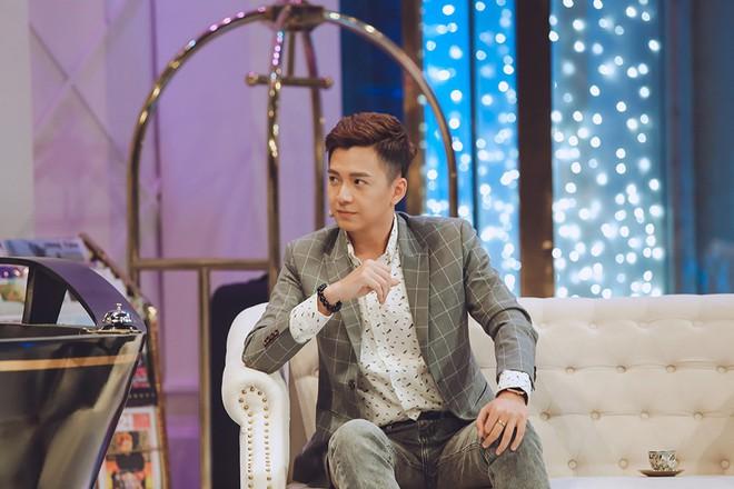 Trấn Thành, Ngô Kiến Huy ngậm ngùi chia sẻ lí do không chạy show Tết - Ảnh 1.