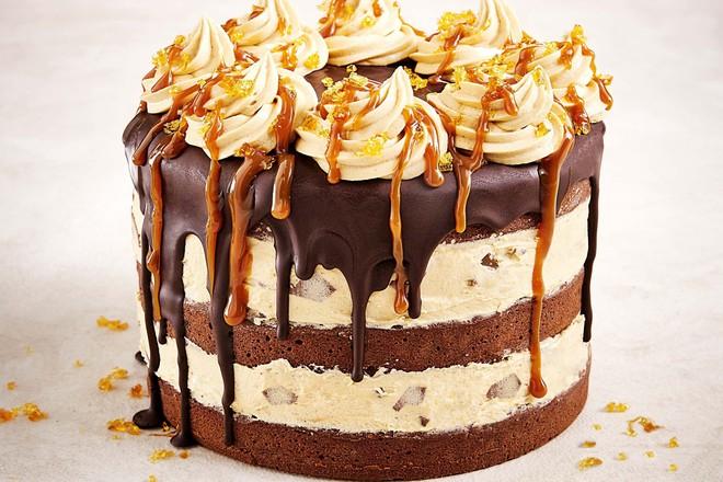 caramello-cake-105070-1-15184983710361475099033.jpeg