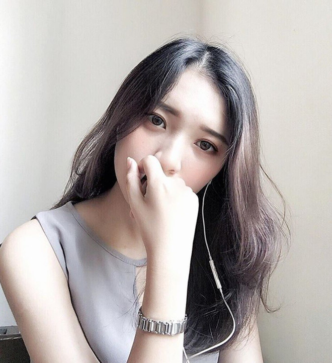 Nữ sinh cao 1m50, chưa tốt nghiệp ĐH đã trở thành MC nhiều chương trình lên sóng VTV - Ảnh 8.