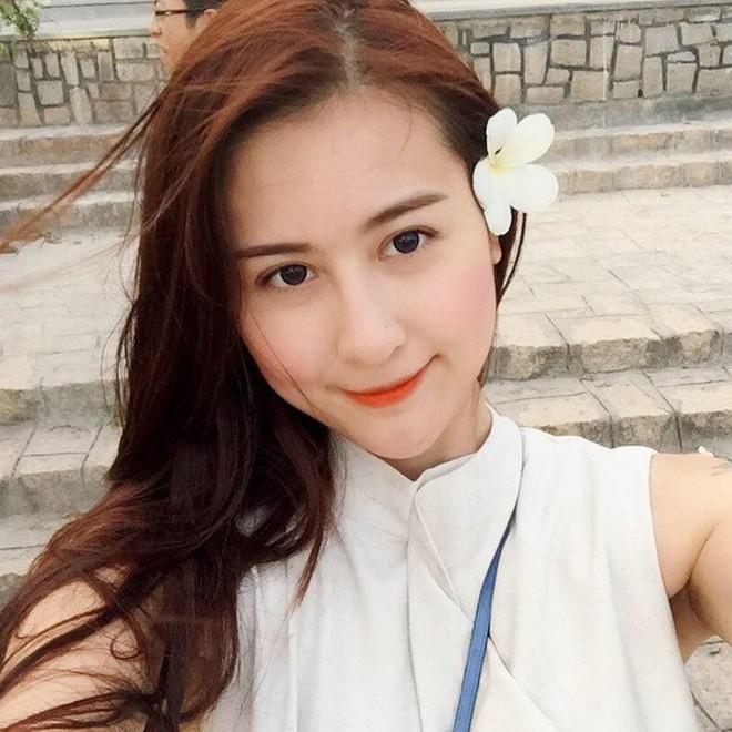 Phản ứng của hot girl Việt trước tin PTTM: Người thẳng thắn đáp trả, người phủ nhận đến cùng