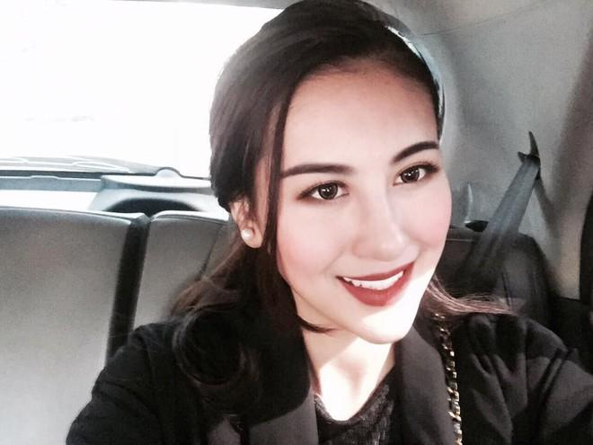 Phản ứng của hot girl Việt trước tin PTTM: Người thẳng thắn đáp trả, người phủ nhận đến cùng - Ảnh 13.
