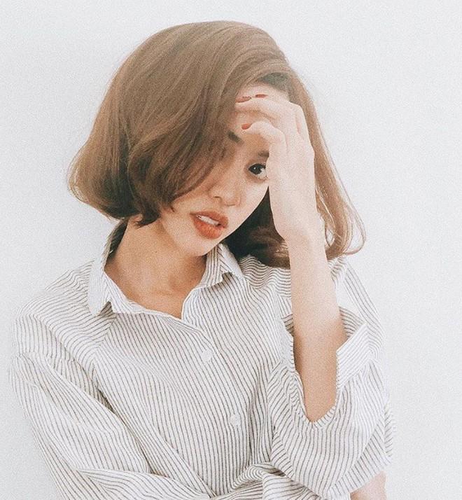 Phản ứng của hot girl Việt trước tin PTTM: Người thẳng thắn đáp trả, người phủ nhận đến cùng - Ảnh 11.