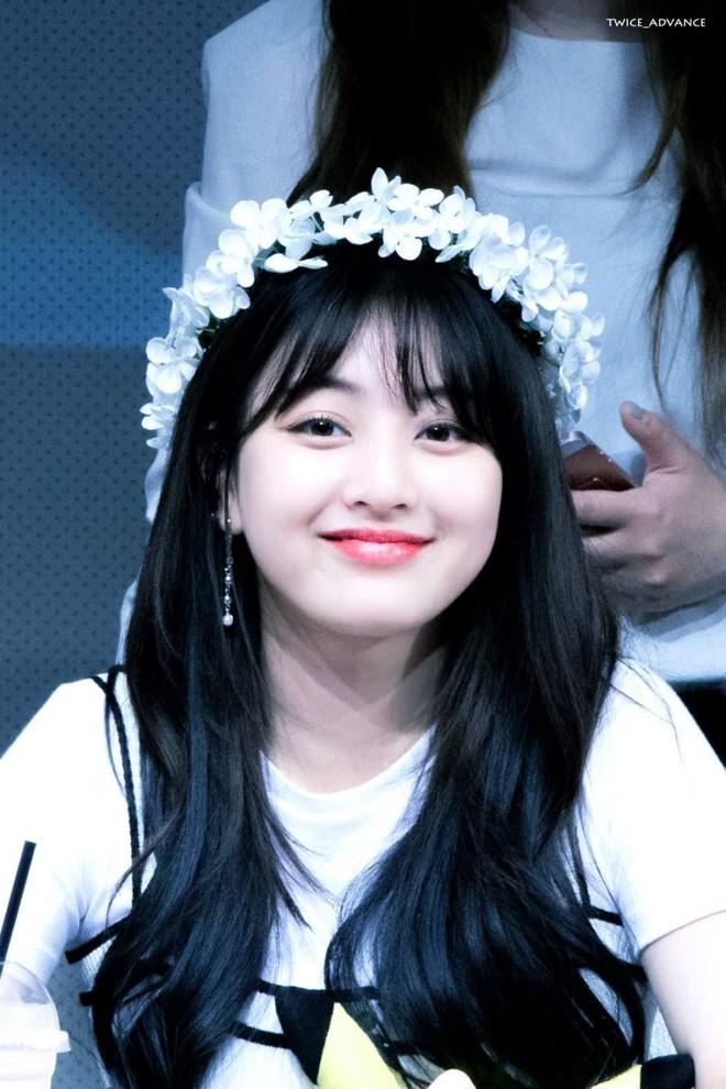 """Nhờ đổi màu tóc, loạt idol Hàn mới có màn """"lột xác"""" ngoạn mục đến thế - Ảnh 1."""
