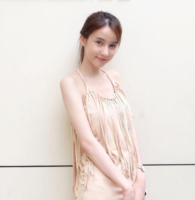 Chiêm ngưỡng nhan sắc đời thường của dàn thí sinh Hoa hậu chuyển giới Quốc tế - Ảnh 7.