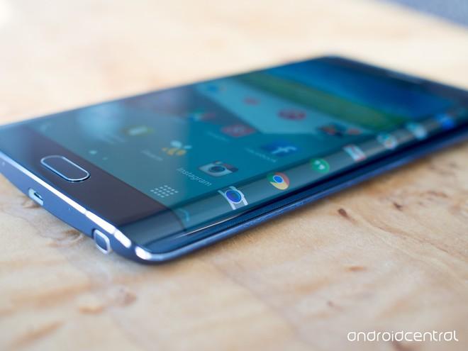 Những điều cần biết về Galaxy X - smartphone gấp làm đôi có thể sắp ra mắt của Samsung - Ảnh 4.