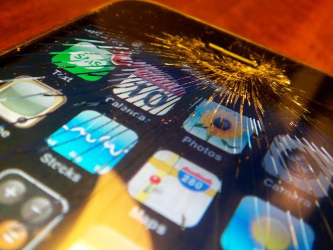 Những điều cần biết về Galaxy X - smartphone gấp làm đôi có thể sắp ra mắt của Samsung - Ảnh 2.
