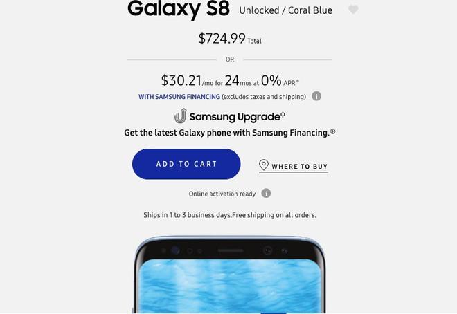 Những điều cần biết về Galaxy X - smartphone gấp làm đôi có thể sắp ra mắt của Samsung - Ảnh 3.