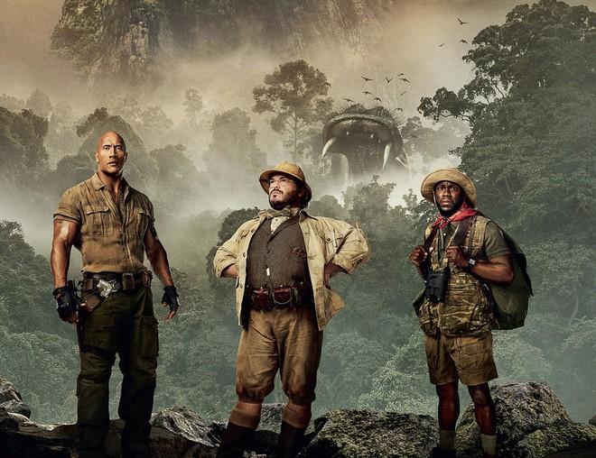 fylmjumanji-welcome-to-the-jungle-movie-characters0-15177700342011586200182.jpg