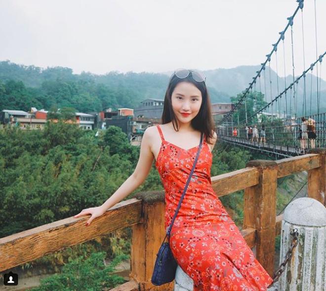 Đẳng cấp của thiếu gia Việt: Bạn gái ai cũng xinh không phải dạng vừa! - Ảnh 5.