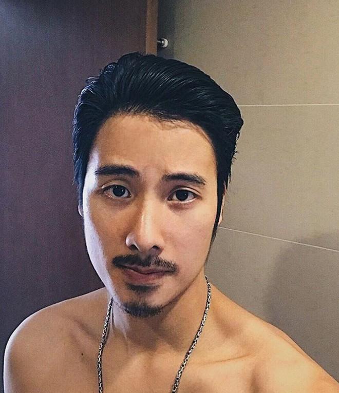 Vlogger JVevermind bất ngờ xuống tóc ăn tết sau một năm thủ nghiệm