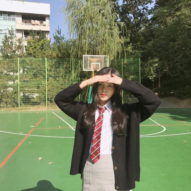 """Đây là """"lò đào tạo idol"""" có nhiều nữ sinh xinh đẹp nhất Hàn Quốc - Ảnh 3."""