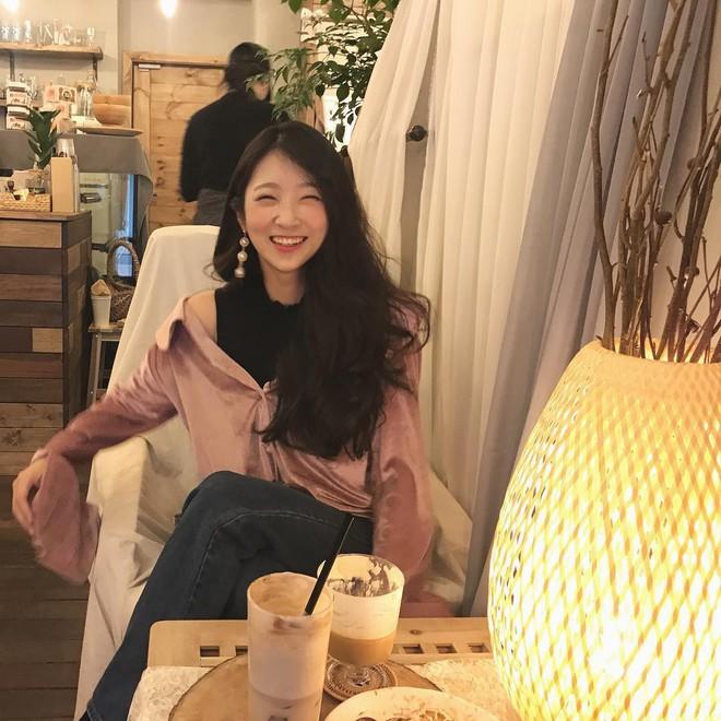 Từng nặng 80kg, cô bạn Hàn Quốc lột xác thành hot girl vì bị từ chối phũ - Ảnh 10.