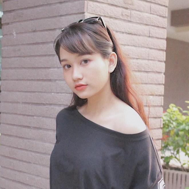 Sắp có một thế hệ hot girl cực xinh được phát hiện nhờ tham gia phim sitcom - Ảnh 12.