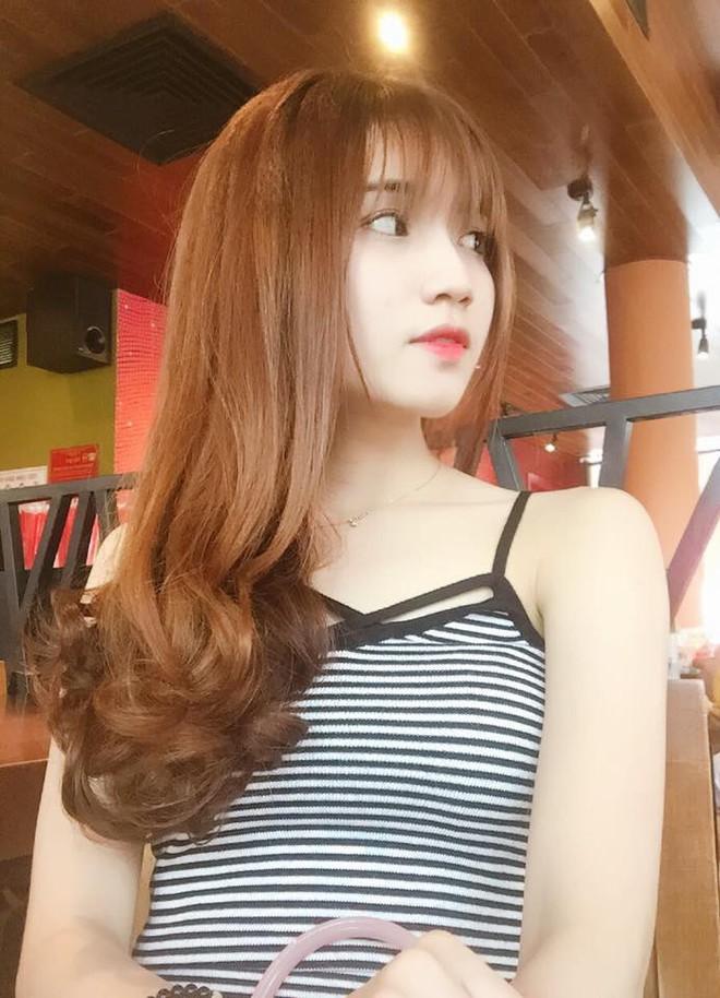 """Ngoài hoa hậu H'Hen Niê, Đắk Lắk còn là quê hương của rất nhiều cô nàng """"xinh không phải dạng vừa"""" - Ảnh 30."""