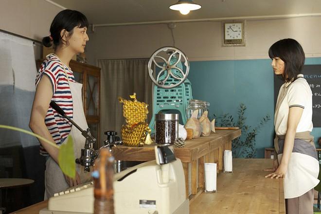 Các tín đồ món ăn Nhật đang săn lùng 5 phim Nhật này đây! - Ảnh 10.