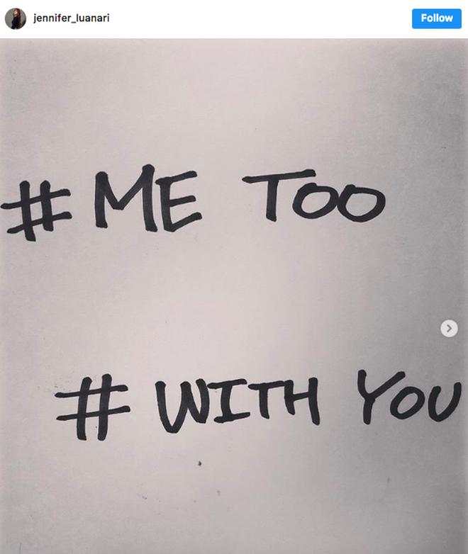 """Toàn cảnh chiến dịch #MeToo: Khi một hashtag phanh phui """"yêu râu xanh"""" có sức mạnh lay chuyển cả Hàn Quốc - Ảnh 23."""