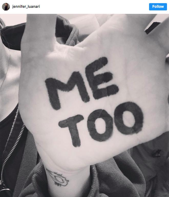 Toàn cảnh chiến dịch #MeToo: Khi một hashtag có sức mạnh lay chuyển cả Hàn Quốc - Ảnh 23.