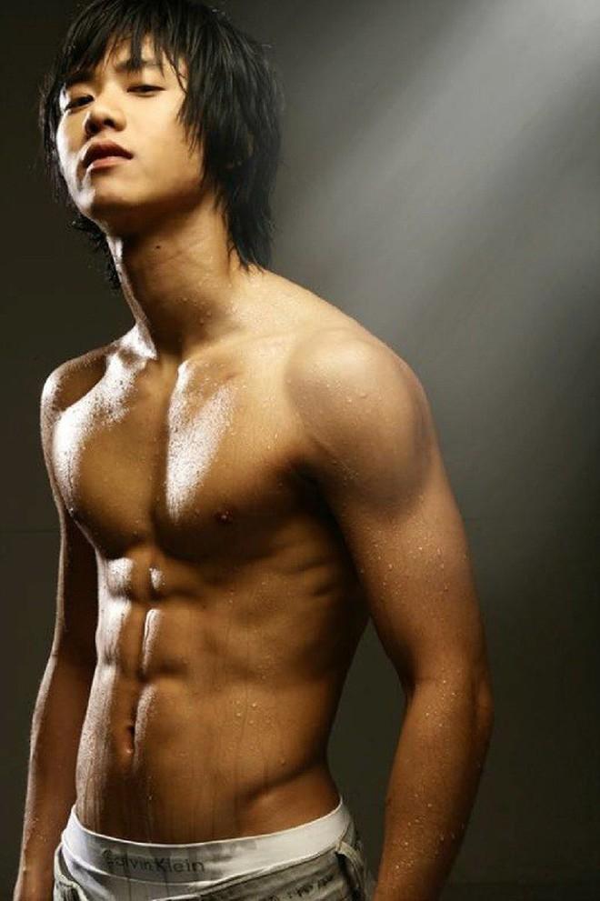 body-ohjong2-1520955307931870334642.jpg