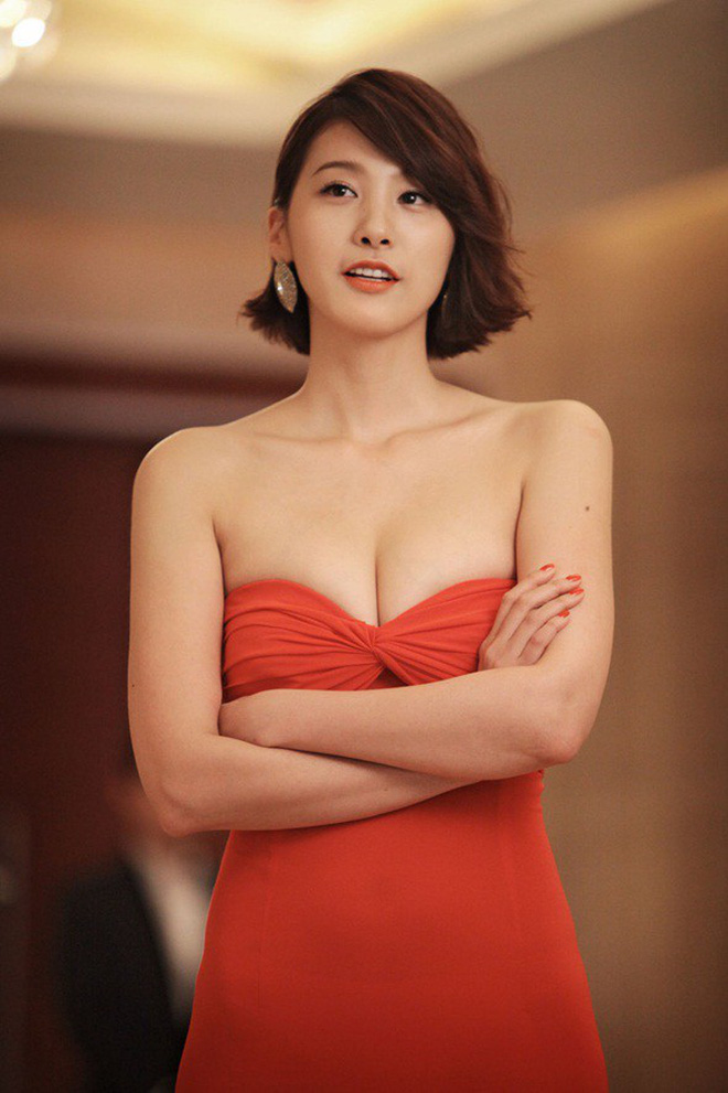 body-yoo-1520954676635916925609.jpg