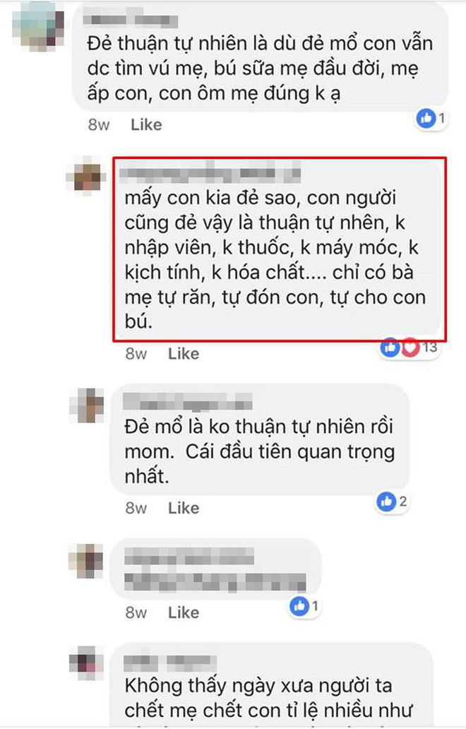 nguoi-tu-van-sinh-con-thuan-tu-nhien-may-con-kia-de-sao-con-nguoi-de-vay