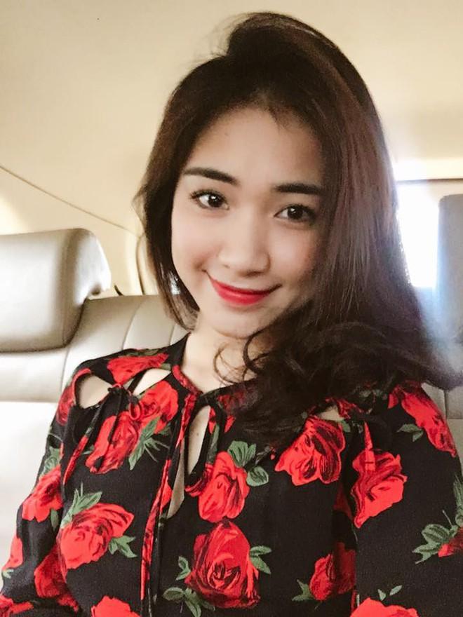 """Vừa chính thức công khai hẹn hò, bạn trai mới đã gọi Hòa Minzy là """"vợ"""" khiến fan xôn xao bàn tán - Ảnh 3."""