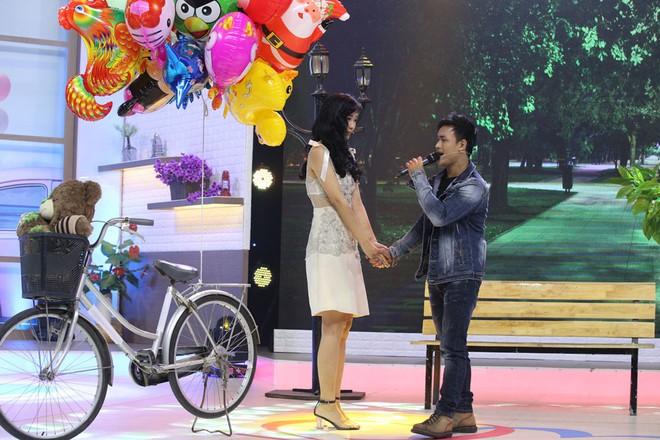 Chàng trai Hàn Quốc tỏ tình thành công với cô gái Việt nhờ... kể chuyện phim Goblin - Ảnh 9.